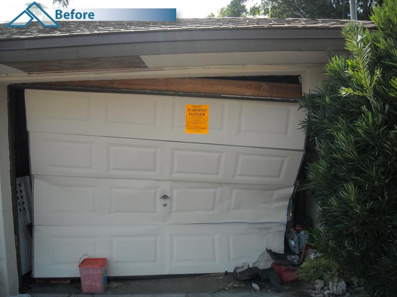 Bathroom remodeling bradenton - Yoder Homes Remodeling Sarasota Fl